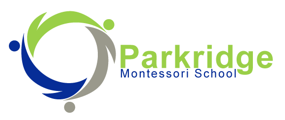 Parkridge Montessori School - Preschool & Kindergarten