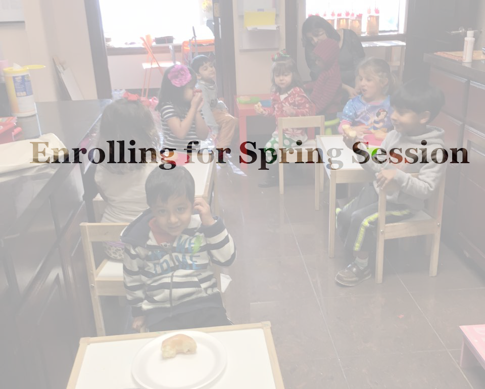 enrolling-spring
