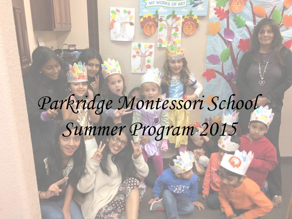 summer-program-2018