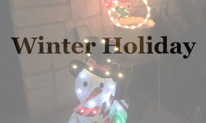 winter-holiday